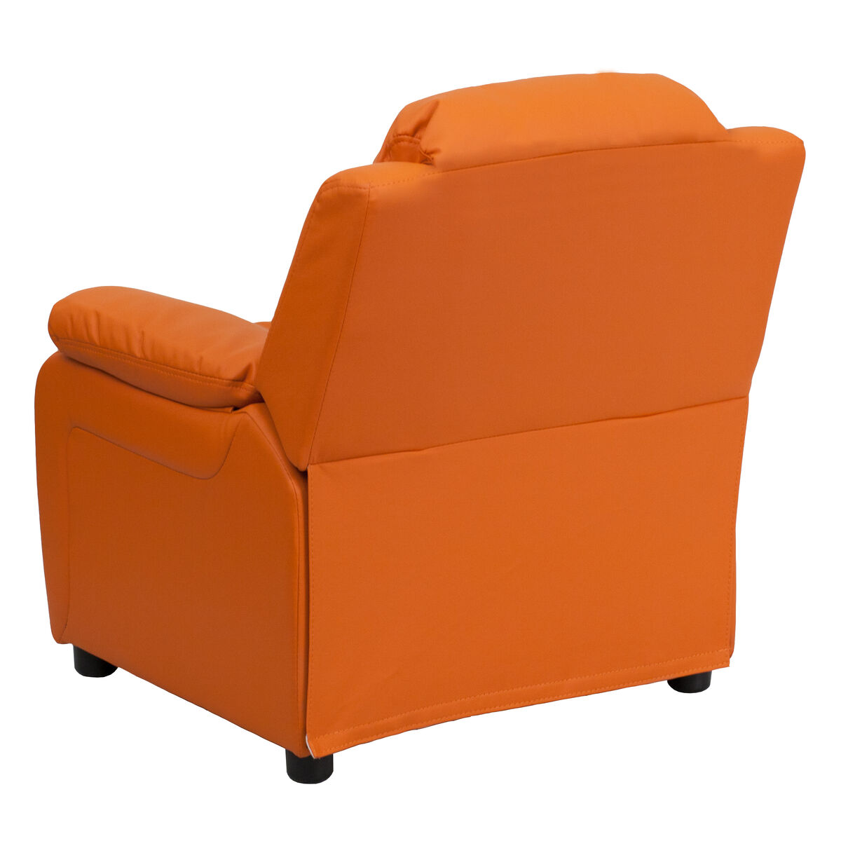 Flash Furniture Bt 7985 Kid Orange Gg