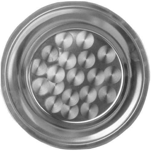 Our Round Tray is on sale now.