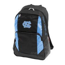 University of North Carolina Team Logo Closer Backpack