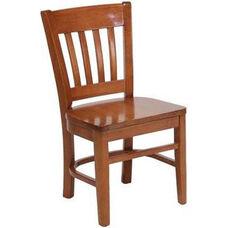 7991 Juvenile Chair