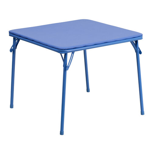 Our Kids Folding Table is on sale now.