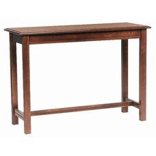 1440 Sofa Table