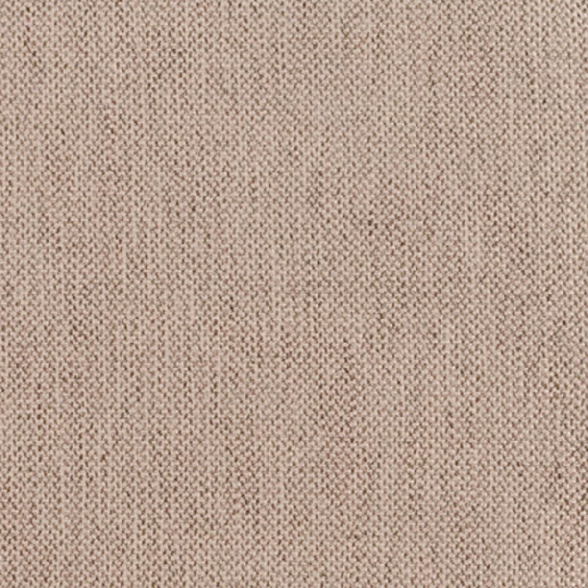 beige fabric church chair fd ch0221 4 cv bge1 gg bizchair com