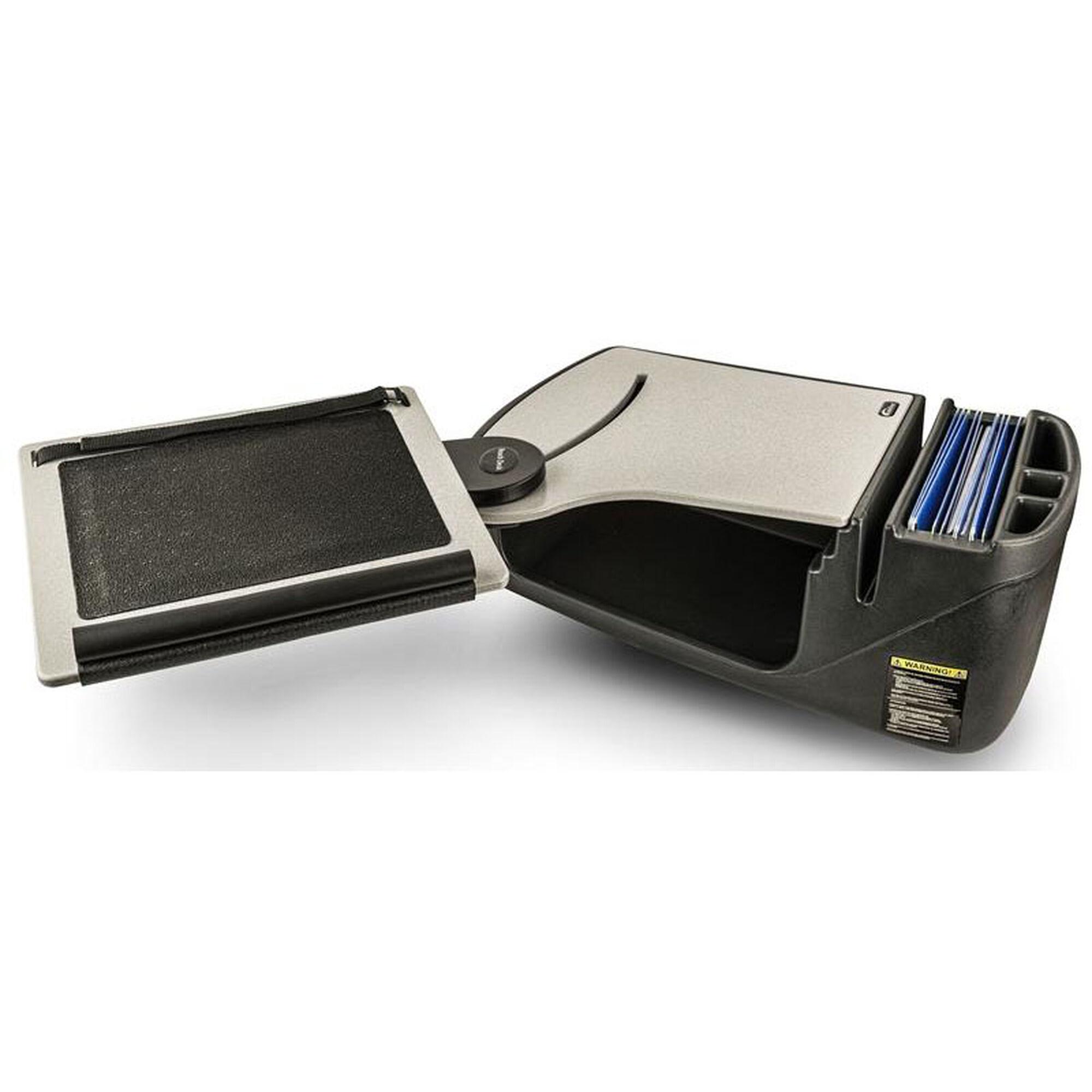 Autoexec Reach Desk 01 Aut Bizchair Com