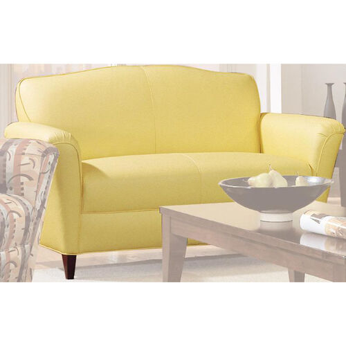 Our Quick Ship Kimberly Loveseat is on sale now.