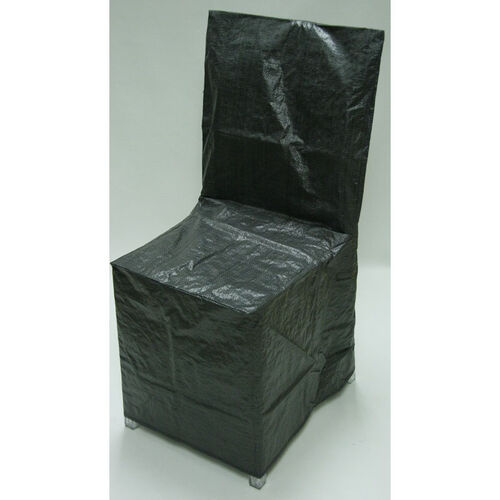 Our Ghost Chair Storage Bag is on sale now.
