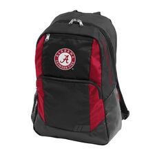 University of Alabama Team Logo Closer Backpack