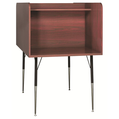 Our General Line Back to Back Computer Carrel is on sale now.