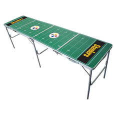 Pittsburgh Steelers 2