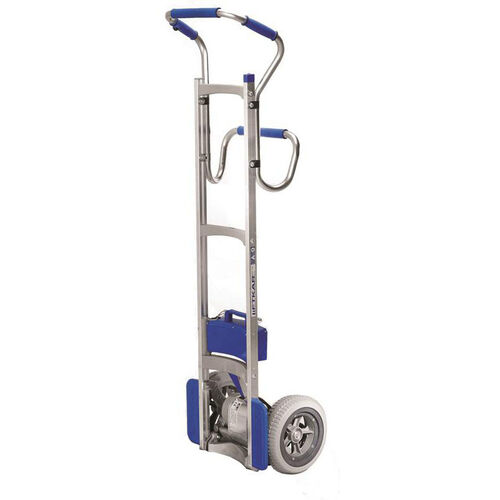 Our Liftkar Ergo Stair Climbing Truck - 375 Lb Capacity is on sale now.