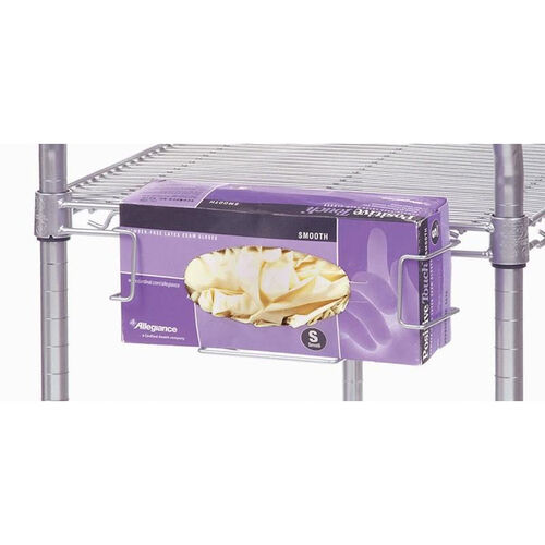 Our Disposable Glove Holder is on sale now.
