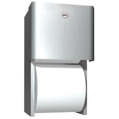 Our Profile Surface Mounted Dual Roll Toilet Tissue Dispenser is on sale now.