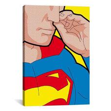 Super-Bogie by Gregoire