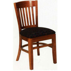 1917 Side Chair - Grade 1