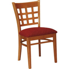 1853 Side Chair - Grade 1