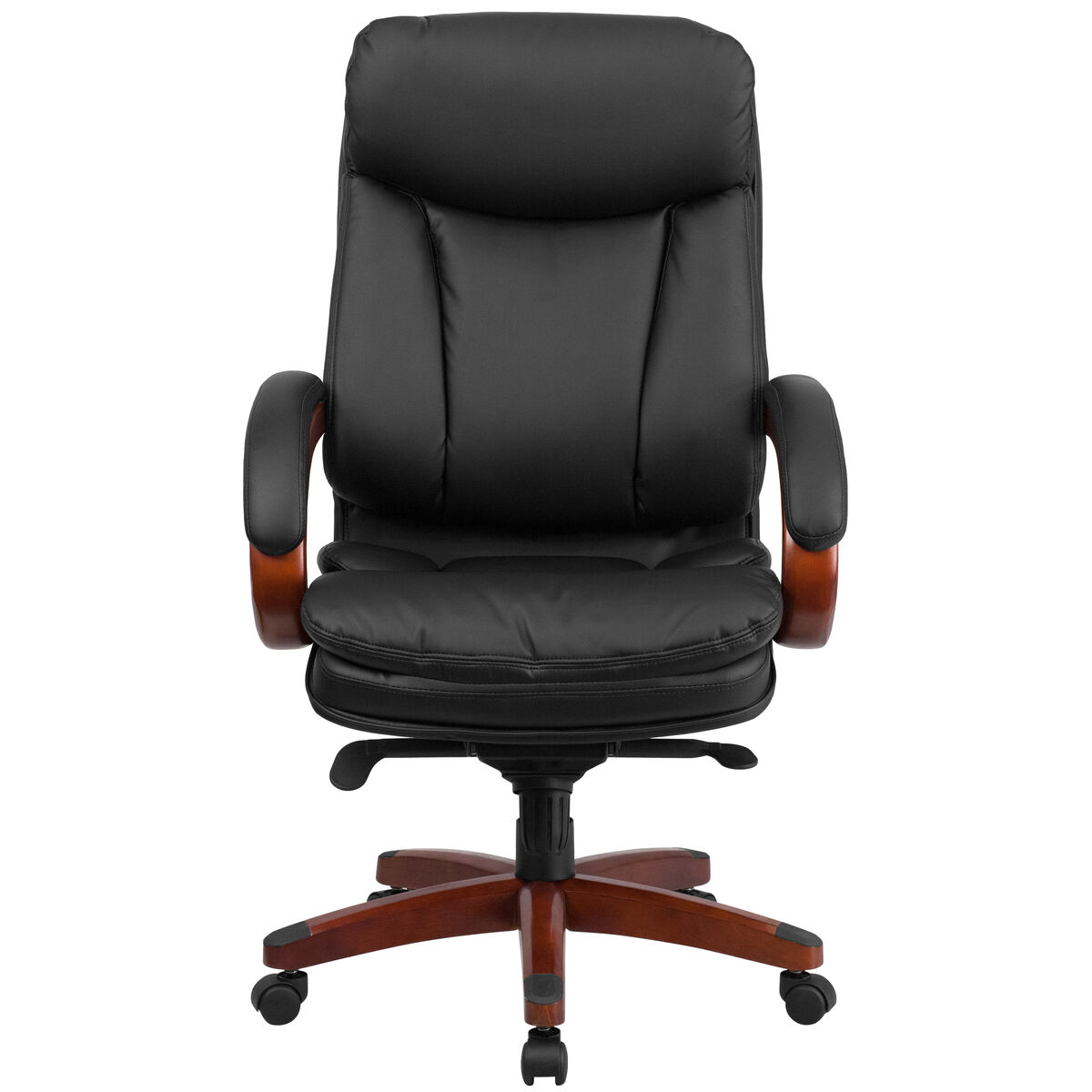 black high back leather chair bt 90171h s gg bizchair com