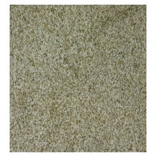Natural Granite Square Outdoor Giallo Gold Tabletop - 30