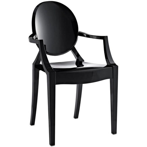 Our Casper Dining Armchair is on sale now.
