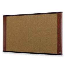 3M Cork Boards - Graphite Blend - 6