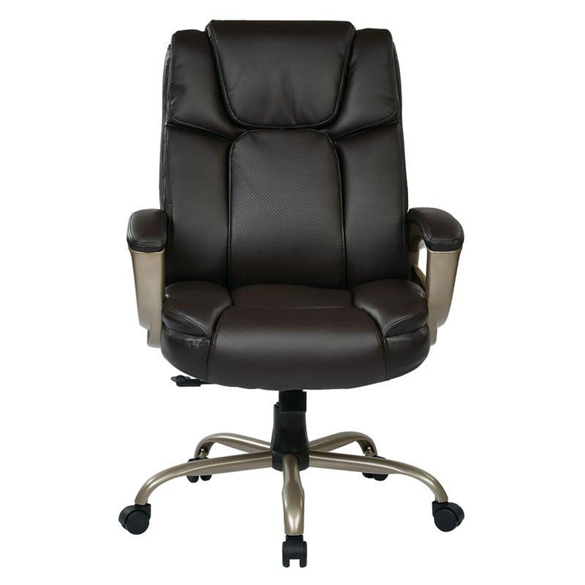 office chair 350 lb weight capacity sante blog
