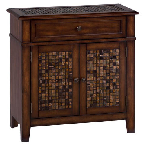 Our Baroque Brown Accent Cabinet with Small Scale is on sale now.