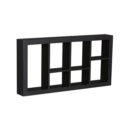 Taylor Wall Mount 34