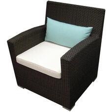 St Tropez Lounge Chair
