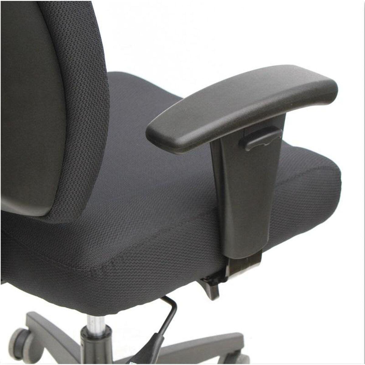 synchro hi performance chair alehps4201 bizchair com