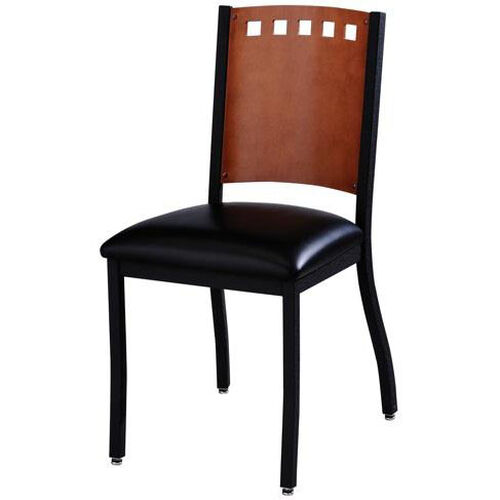 Our Hoffman Chair is on sale now.