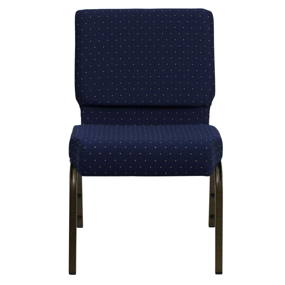 Blue Dot Furniture Coupon