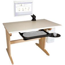 CAD Art Table