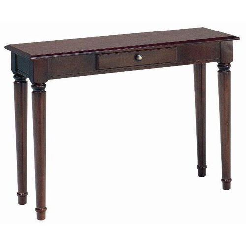 Our 4240 Sofa Table is on sale now.