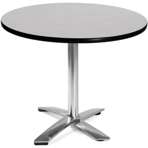 Our Round Folding Multi-Purpose Table is on sale now.