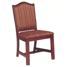 8619 Side Chair - Grade 1