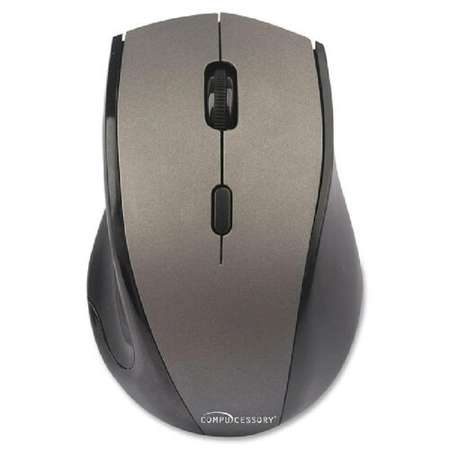 Our Compucessory Vtrack 5-Button Wireless Mouse is on sale now.