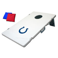 Indianapolis Colts Tailgate Toss 2.0