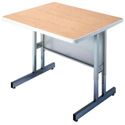 Customizable Adjustable CRT Computer Station - 30