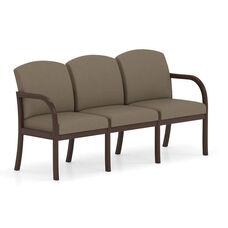 Weston Series 3 Seat Sofa