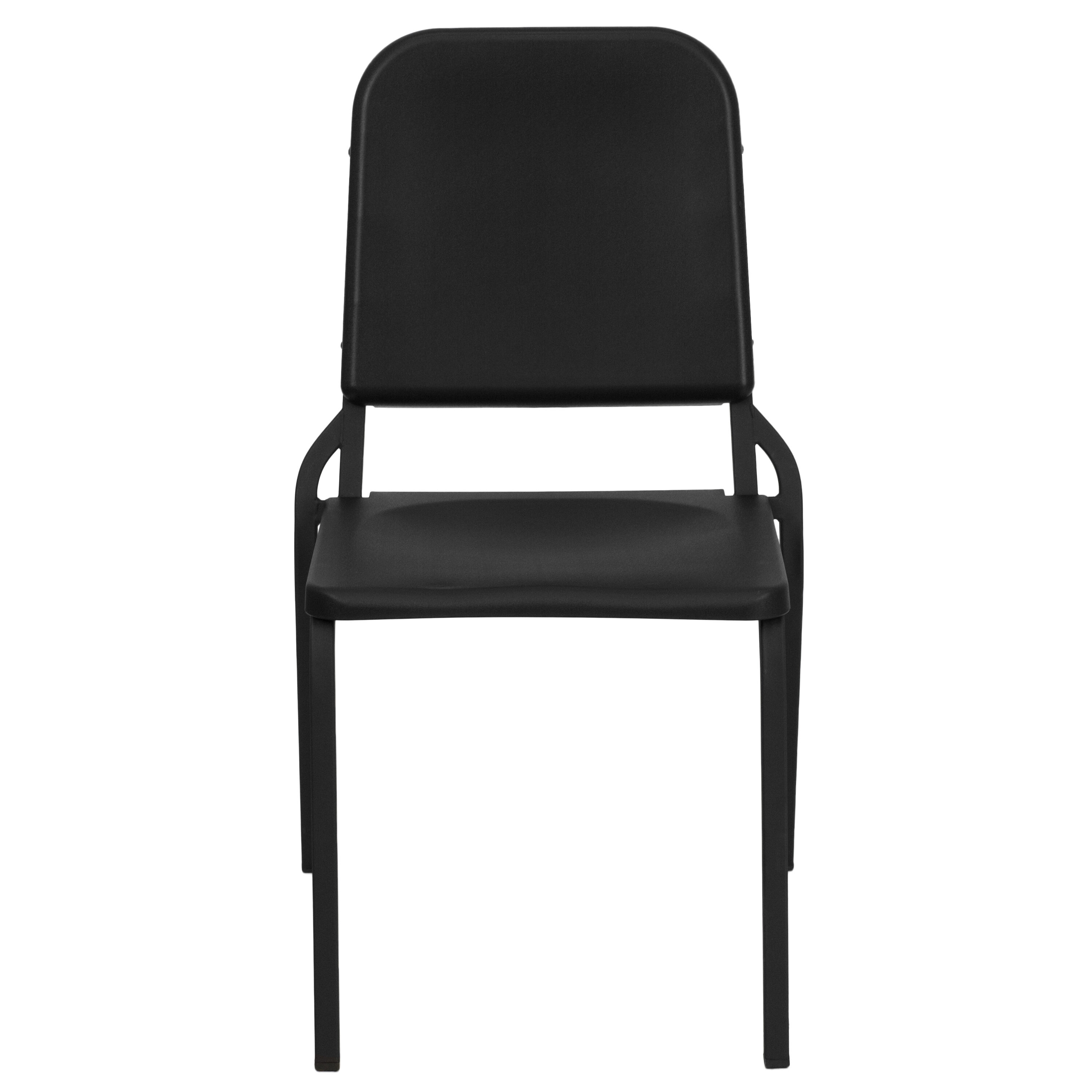 Beautiful ... Our HERCULES Series Black High Density Stackable Melody Band/Music Chair  Is On Sale Now ...