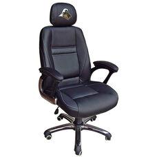 Purdue Boilermakers Office Chair