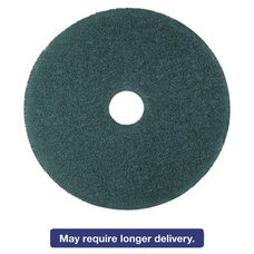 3M Cleaner Floor Pad 5300 - 20