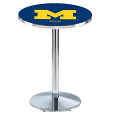 University of Michigan 42