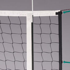 Ultimate Volleyball Net