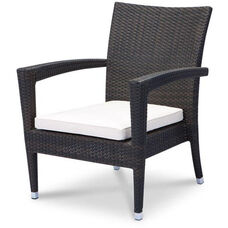 Zen Lounge Chair