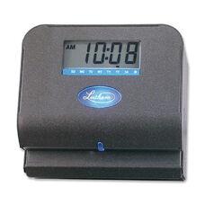 Lathem 800P Thermal Print Time Clock