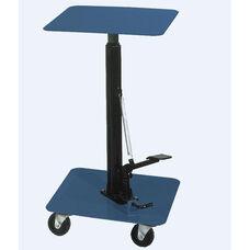 Standard Duty Foot Pump Hydraulic Lift Table