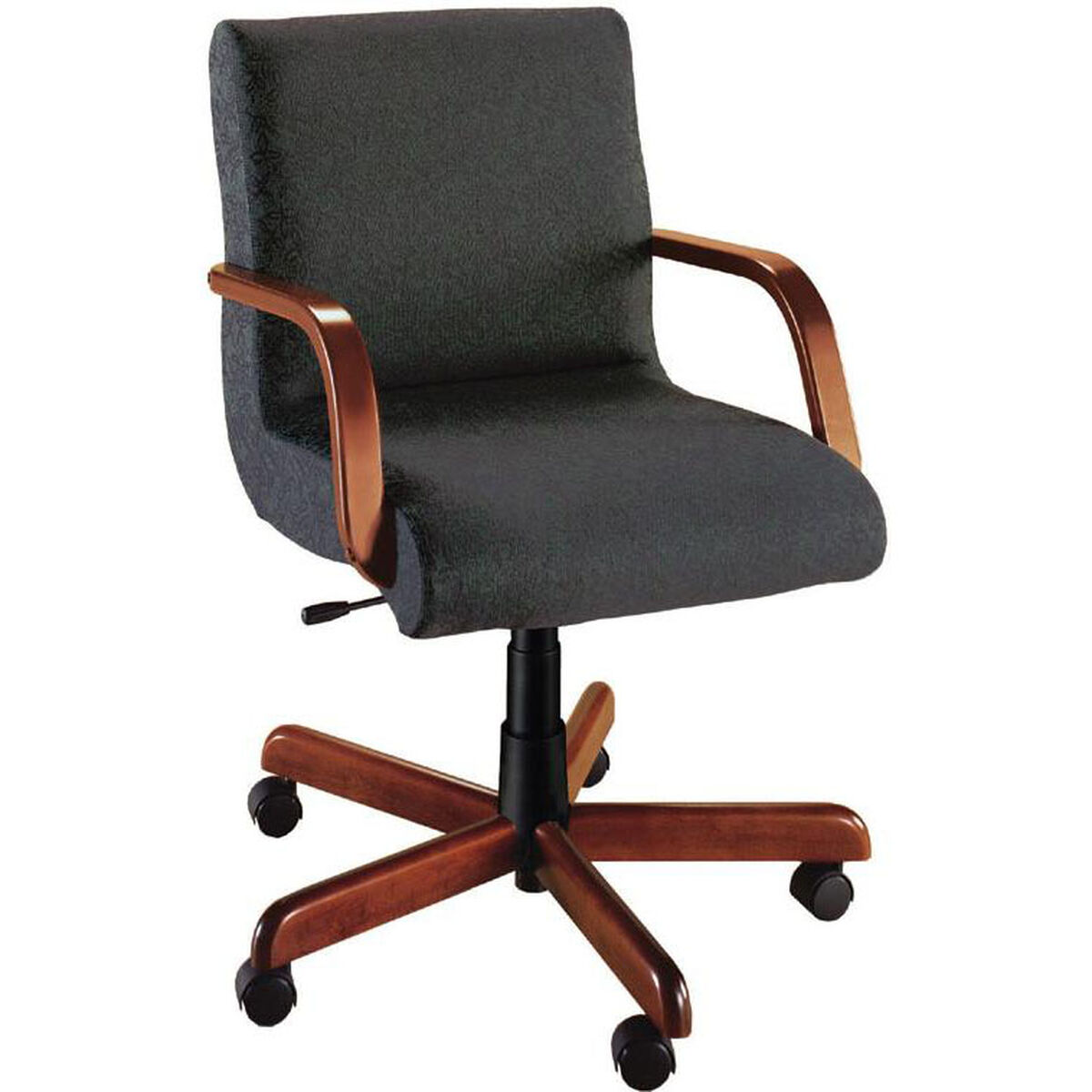 High Point Furniture Industries 1007 Hpf 1007