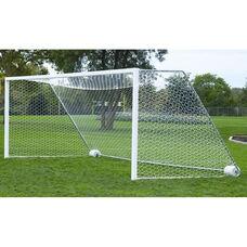 No-Tip Retrofit Kit for Bison Soccer Goals