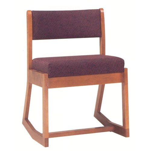 Our 2172 Side Chair: Two- Position with Upholstered Back & Seat - Grade 1 is on sale now.