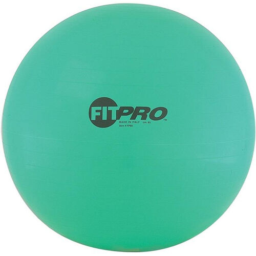 Our FitPro 85 and Exercise Ball is on sale now.